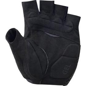 Shimano Evolve Handschuhe Herren black